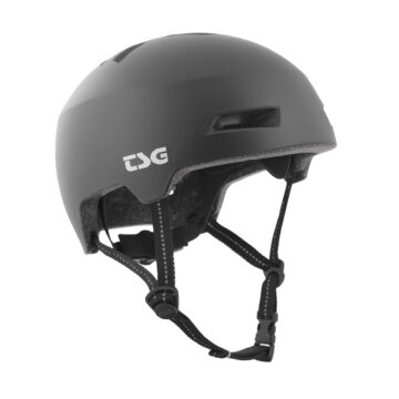 TSG Status Helm