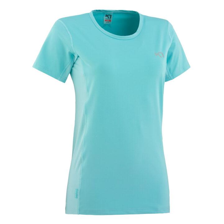 T-Shirt reflektierend surf