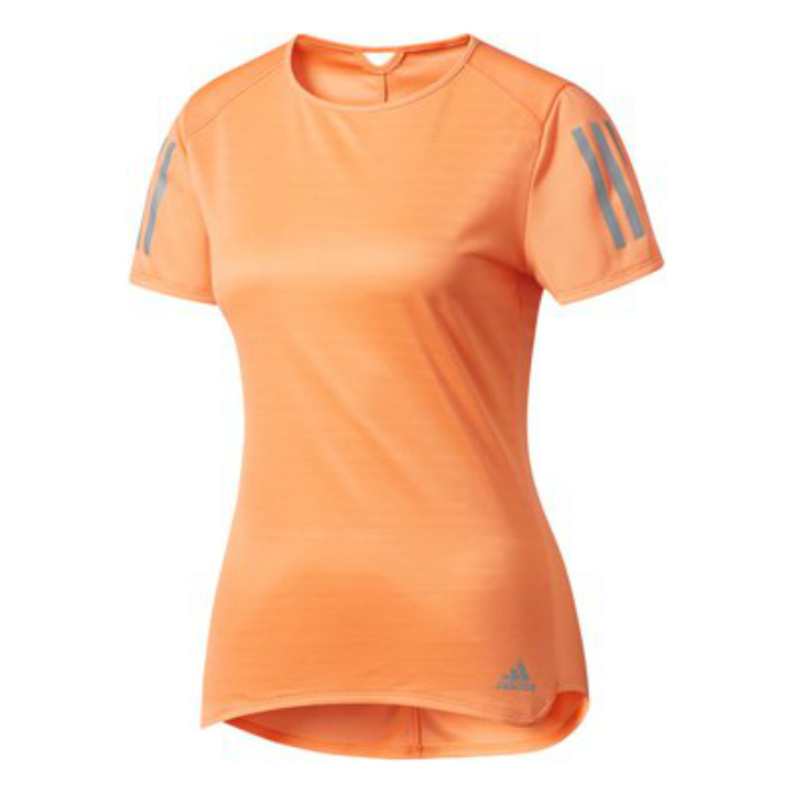 T shirt pour femme RESPONSE d'Adidas